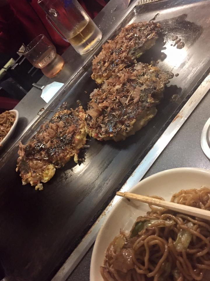 f:id:okina_monkparakeet:20161101093606j:plain