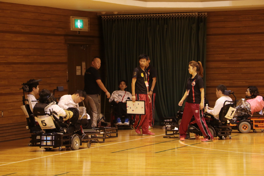 f:id:okina_monkparakeet:20161108085936j:plain