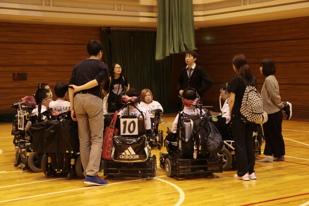 f:id:okina_monkparakeet:20161108124407j:plain