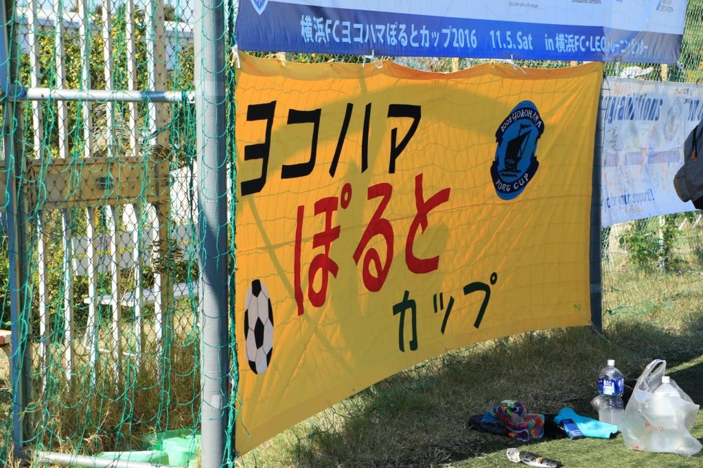 f:id:okina_monkparakeet:20161111150508j:plain