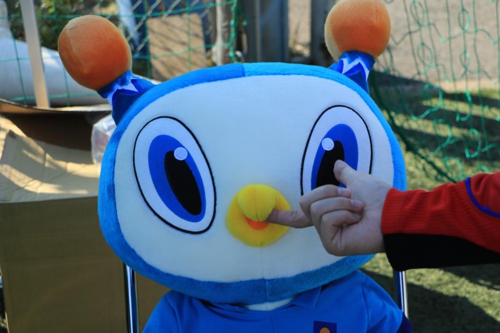f:id:okina_monkparakeet:20161111161323j:plain