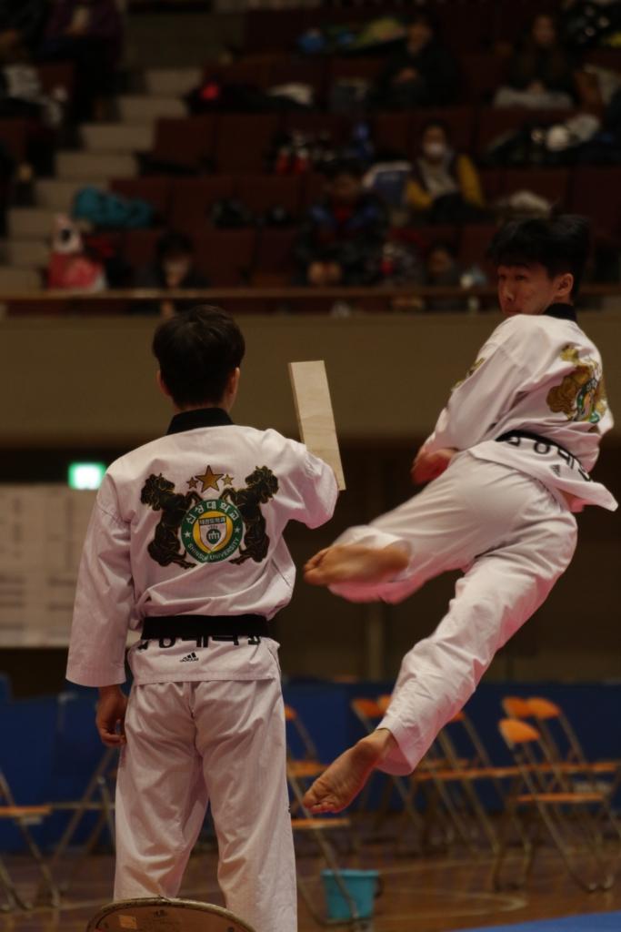 f:id:okina_monkparakeet:20170117211502j:plain