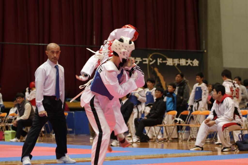 f:id:okina_monkparakeet:20170124151150j:plain