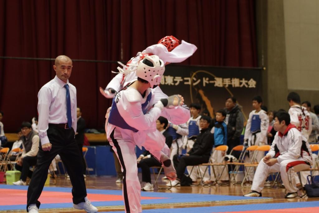 f:id:okina_monkparakeet:20170124183557j:plain