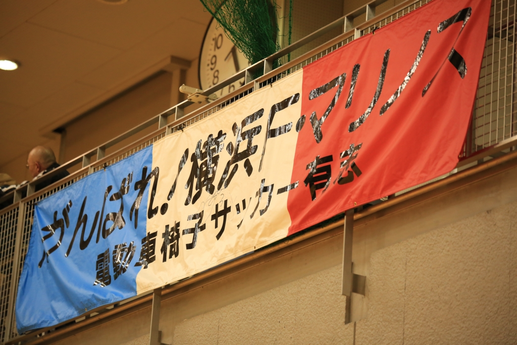 f:id:okina_monkparakeet:20170214173828j:plain