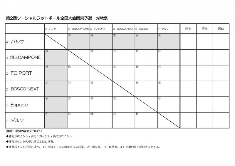 f:id:okina_monkparakeet:20170222005606j:plain