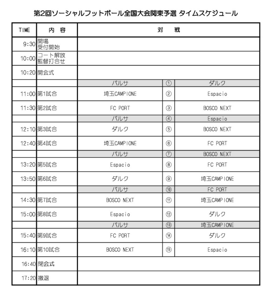 f:id:okina_monkparakeet:20170222012700j:plain