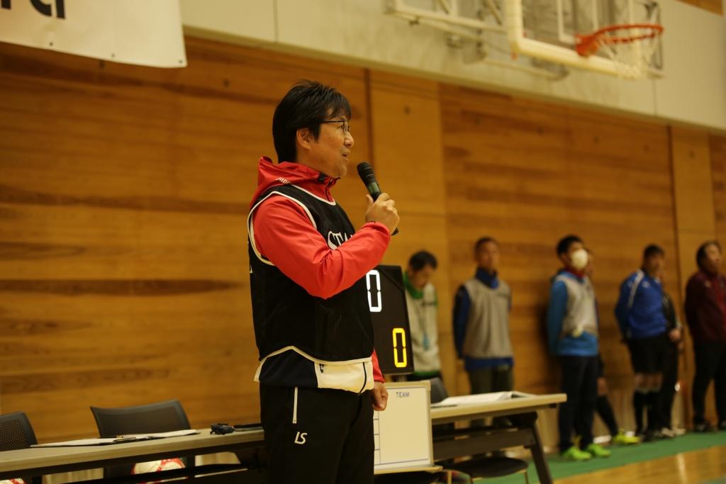 f:id:okina_monkparakeet:20170307144652j:plain