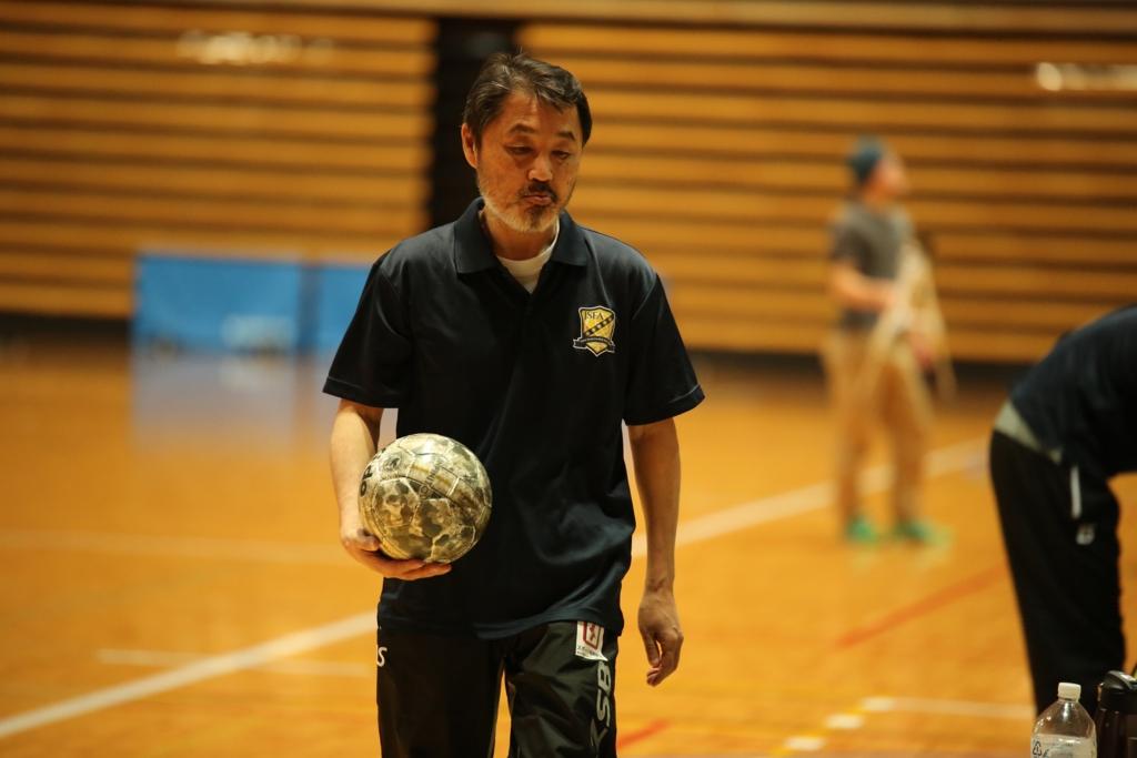 f:id:okina_monkparakeet:20170320074907j:plain