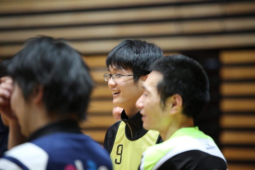 f:id:okina_monkparakeet:20170321013211j:plain
