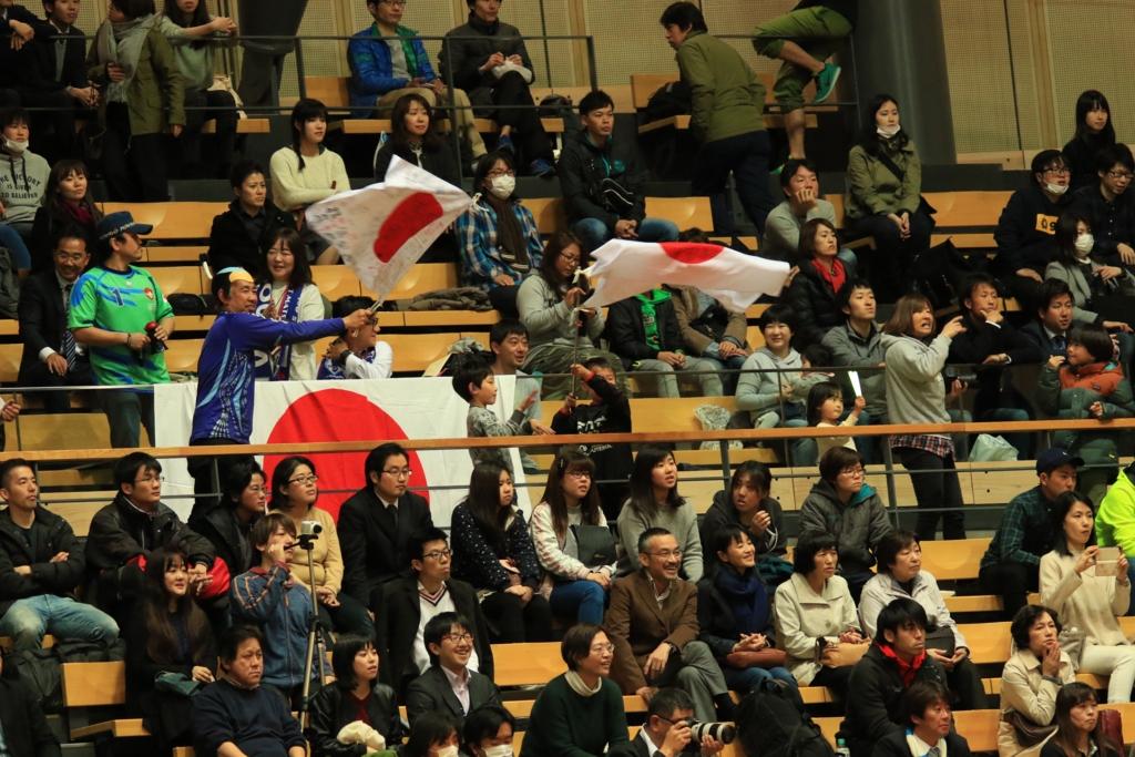 f:id:okina_monkparakeet:20170322085206j:plain