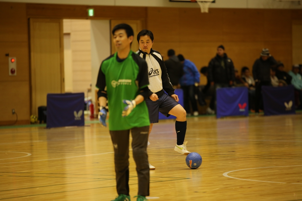 f:id:okina_monkparakeet:20170418230730j:plain
