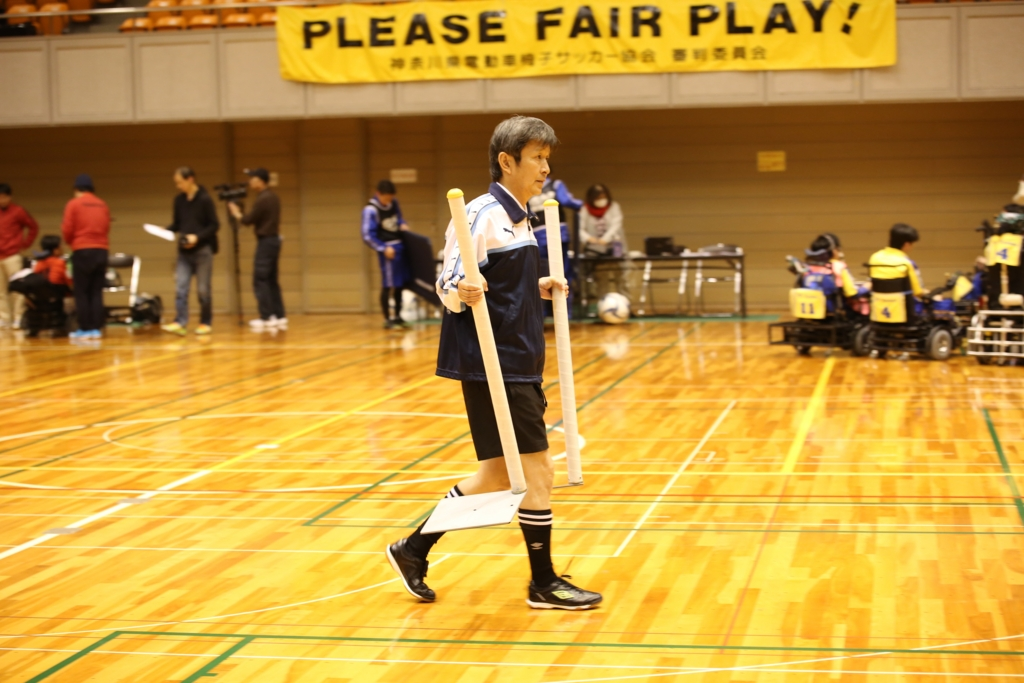 f:id:okina_monkparakeet:20170501110549j:plain