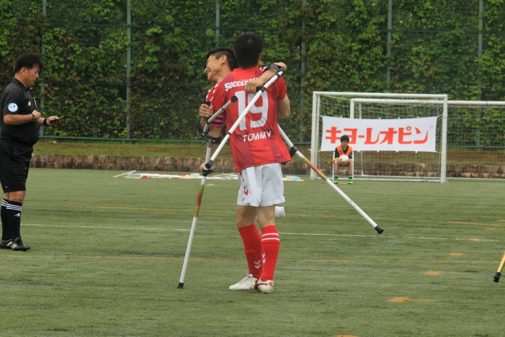 f:id:okina_monkparakeet:20170520020743j:plain