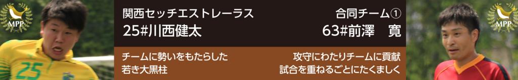 f:id:okina_monkparakeet:20170608003241j:plain