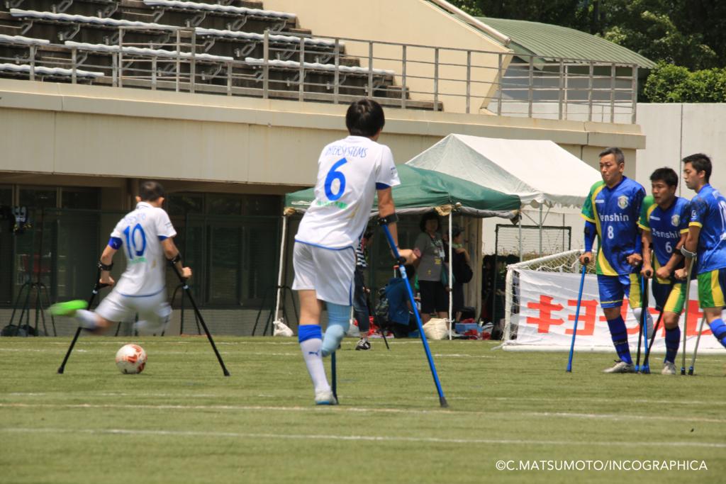 f:id:okina_monkparakeet:20170616213708j:plain