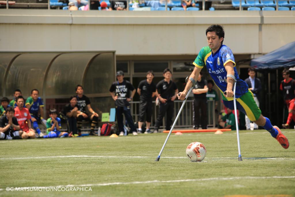 f:id:okina_monkparakeet:20170616232714j:plain