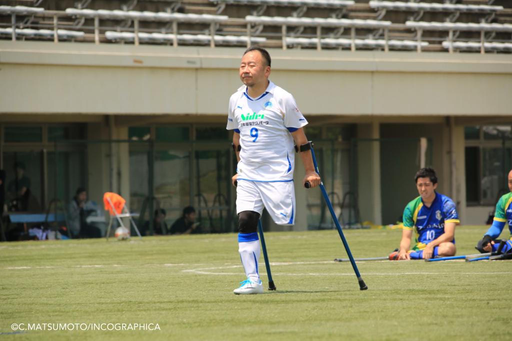 f:id:okina_monkparakeet:20170616233209j:plain