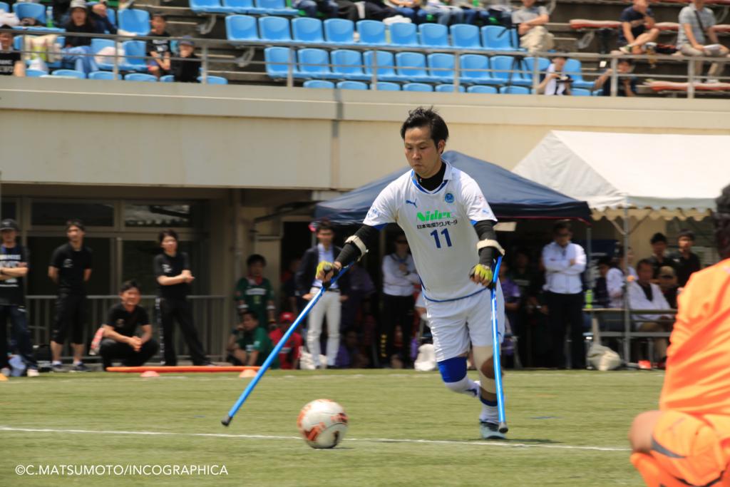f:id:okina_monkparakeet:20170617003832j:plain
