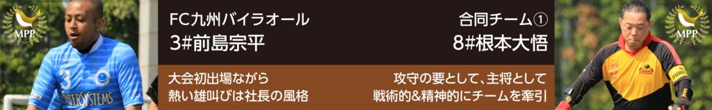 f:id:okina_monkparakeet:20170621212104j:plain