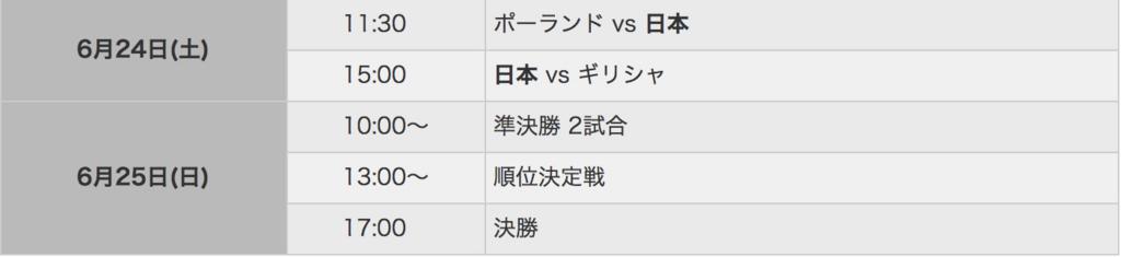 f:id:okina_monkparakeet:20170623182249j:plain