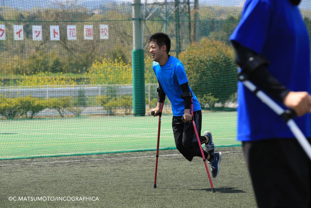 f:id:okina_monkparakeet:20170711063945j:plain