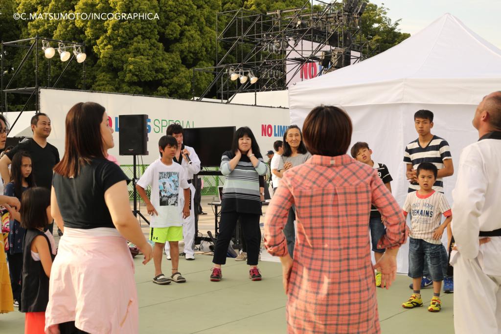 f:id:okina_monkparakeet:20170807175329j:plain