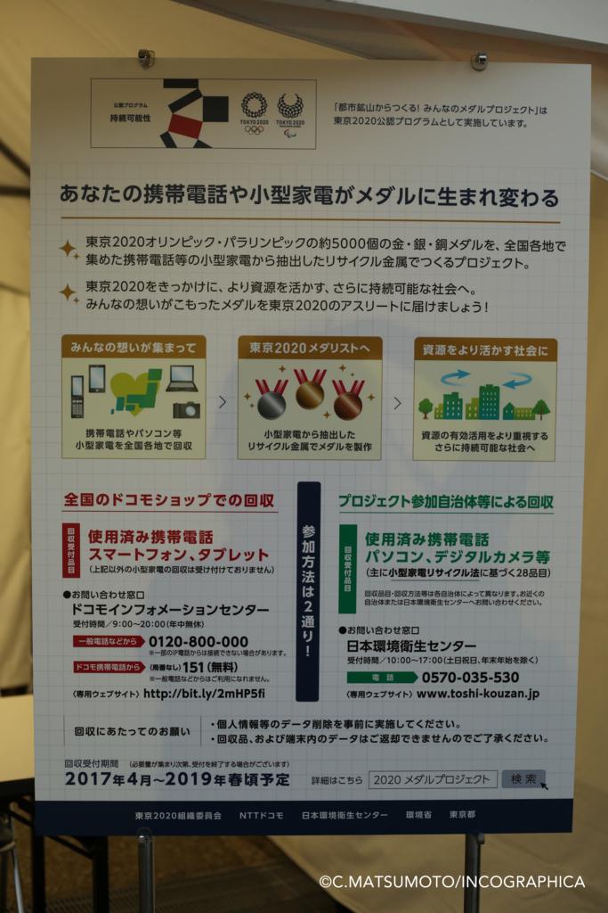 f:id:okina_monkparakeet:20170807175349j:plain