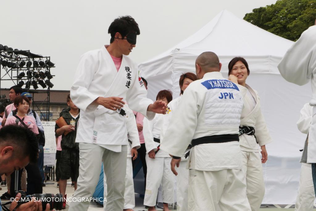 f:id:okina_monkparakeet:20170807175432j:plain