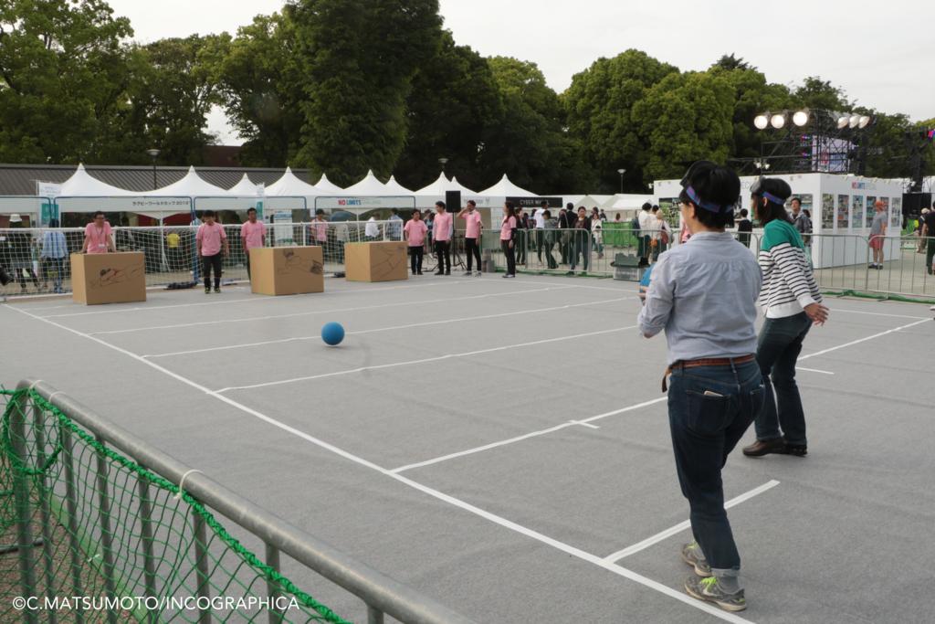 f:id:okina_monkparakeet:20170808111915j:plain