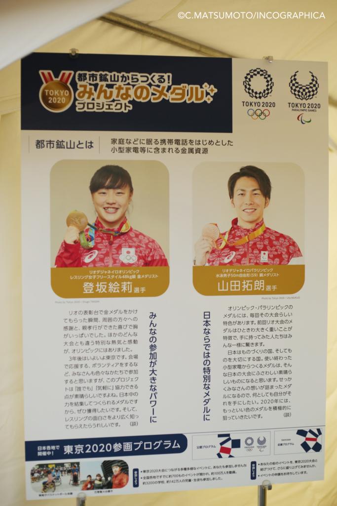 f:id:okina_monkparakeet:20170808161733j:plain