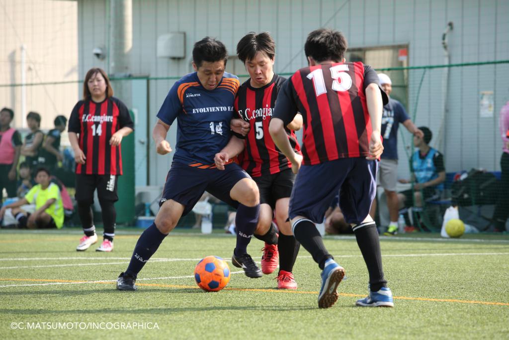 f:id:okina_monkparakeet:20171017101136j:plain
