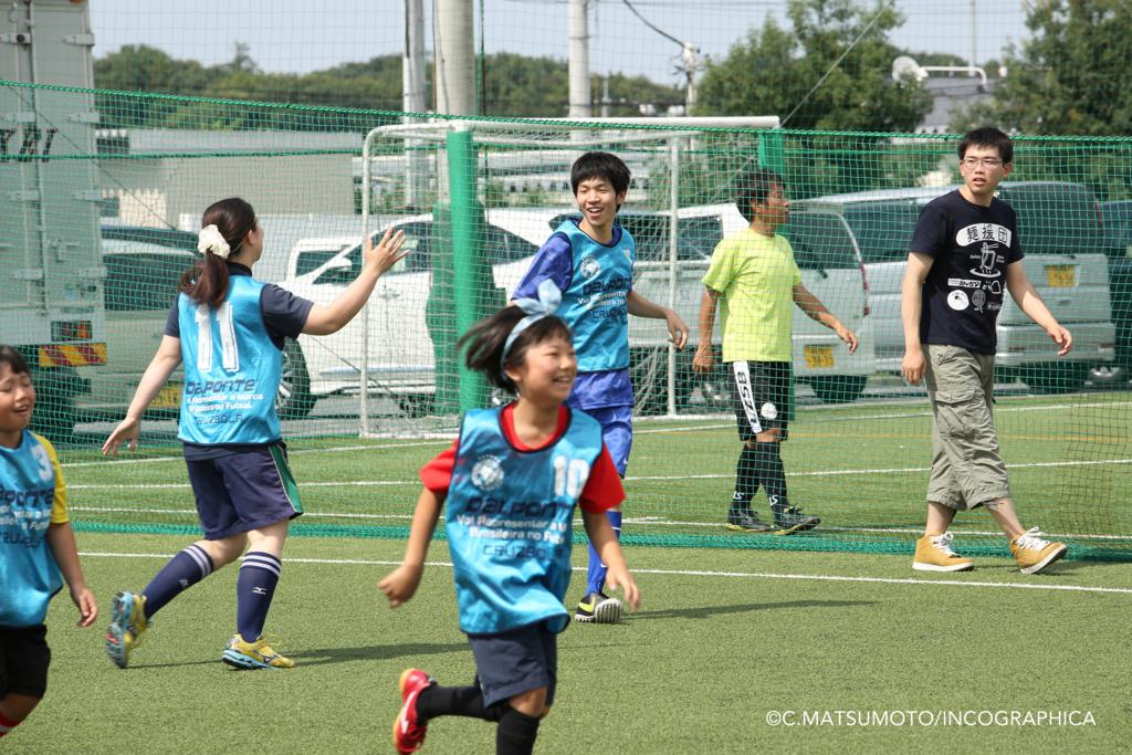 f:id:okina_monkparakeet:20171017111249j:plain