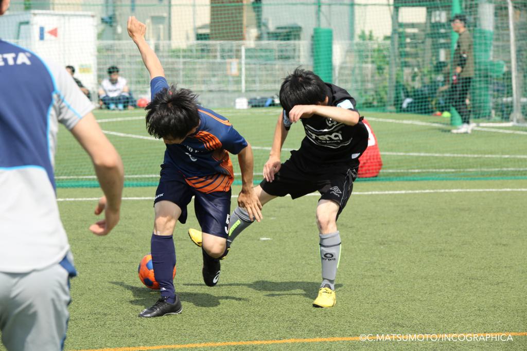 f:id:okina_monkparakeet:20171018144158j:plain