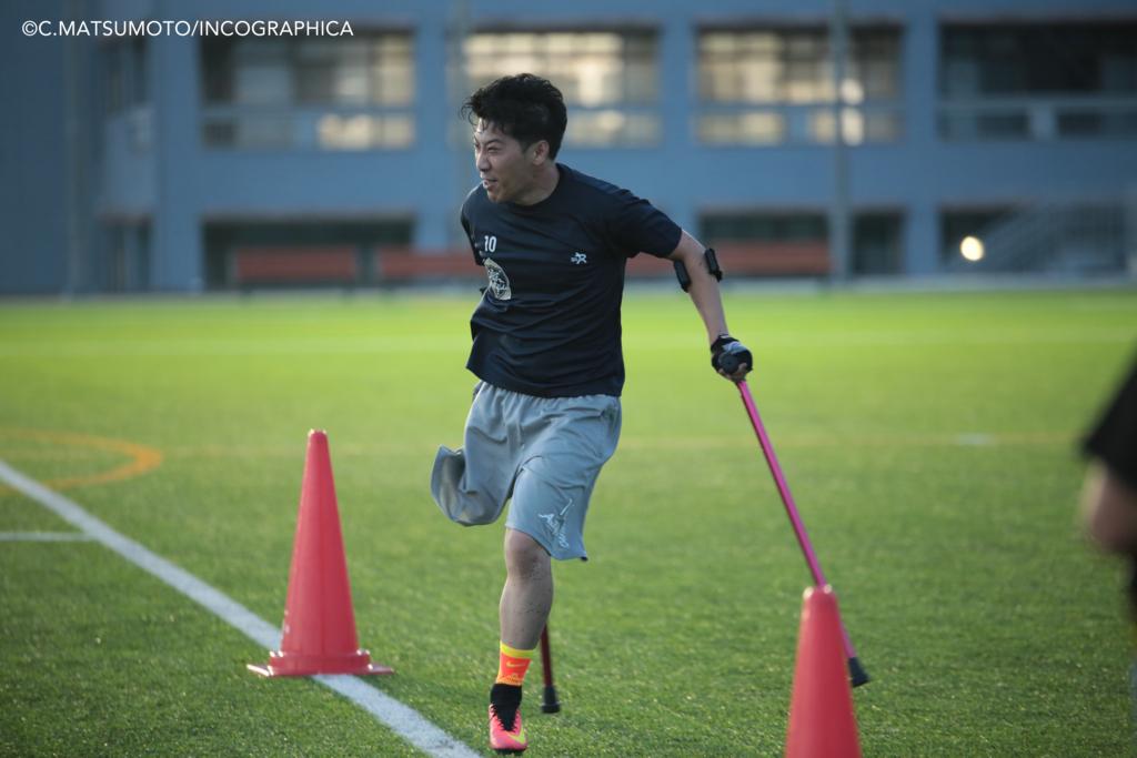 f:id:okina_monkparakeet:20171110111640j:plain