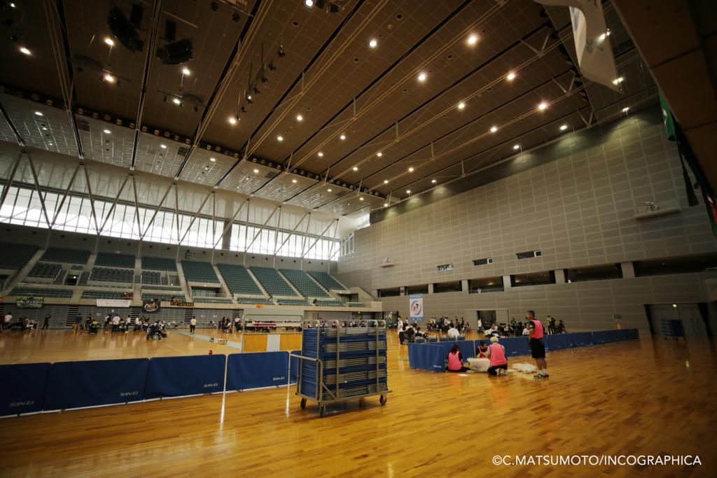 f:id:okina_monkparakeet:20171119073742j:plain