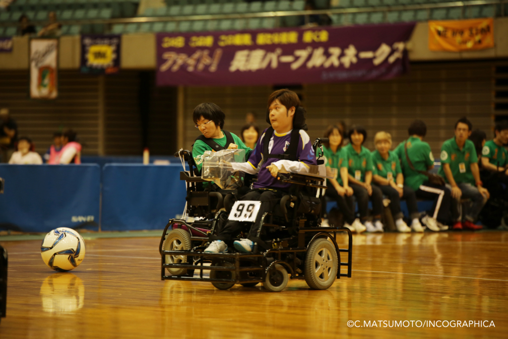f:id:okina_monkparakeet:20171228121514j:plain