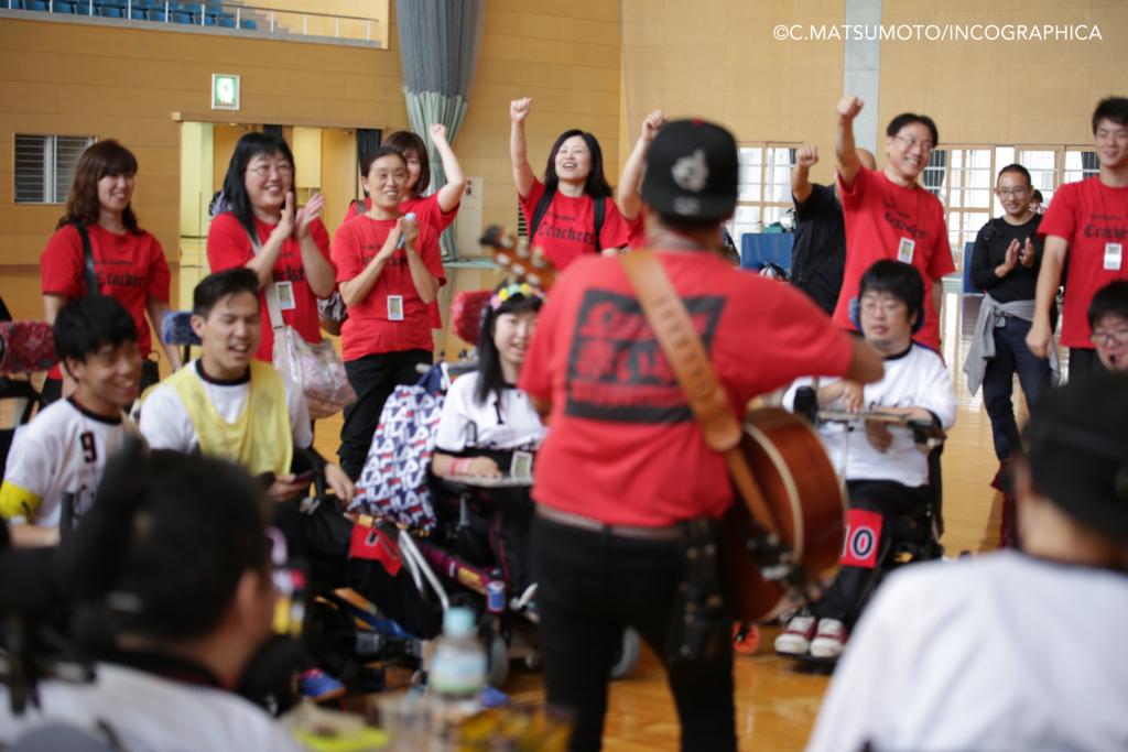 f:id:okina_monkparakeet:20180115135419j:plain