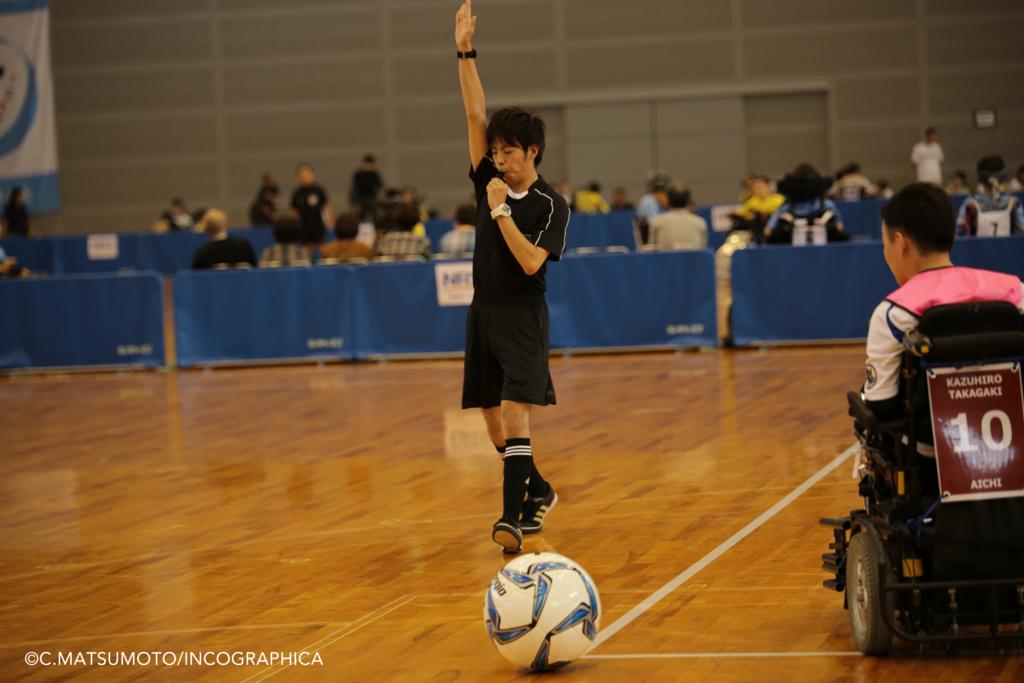 f:id:okina_monkparakeet:20180115142916j:plain