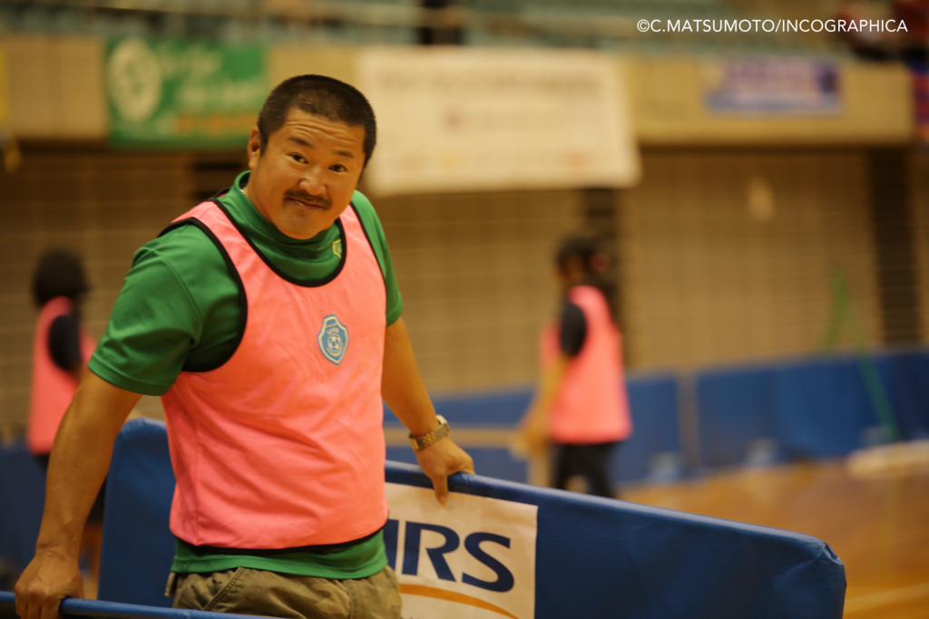 f:id:okina_monkparakeet:20180117010112j:plain