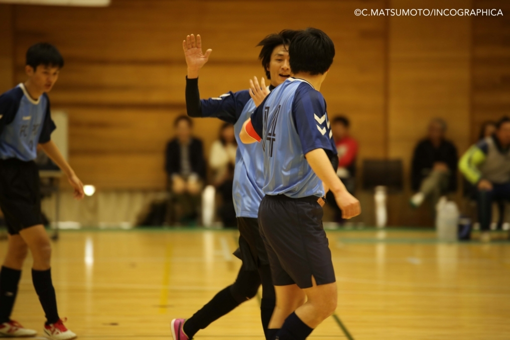 f:id:okina_monkparakeet:20180313120231j:plain