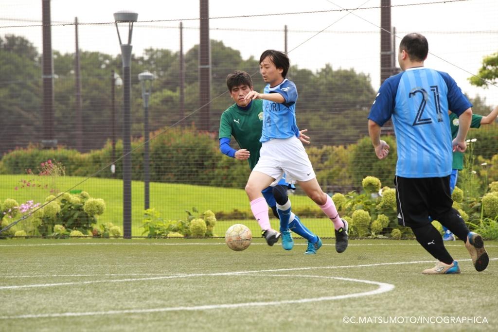 f:id:okina_monkparakeet:20180316193039j:plain