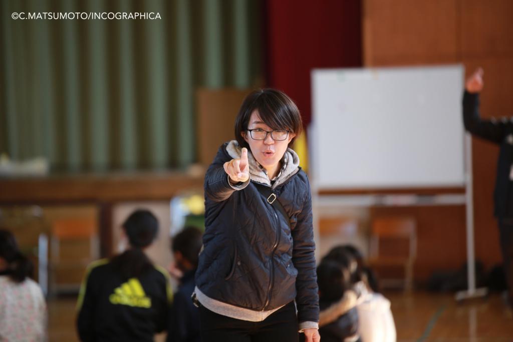 f:id:okina_monkparakeet:20180429185221j:plain