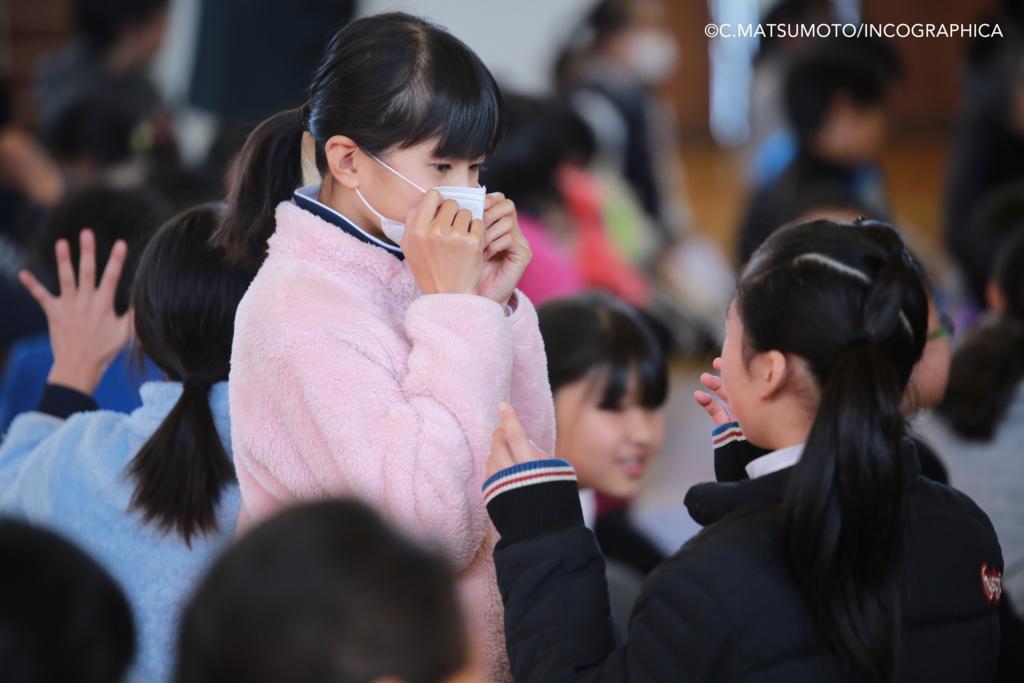 f:id:okina_monkparakeet:20180429202740j:plain