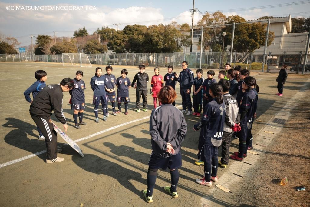 f:id:okina_monkparakeet:20180501231125j:plain
