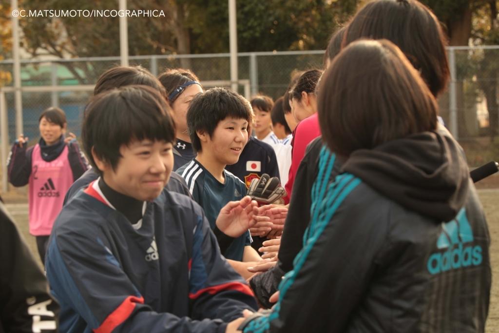 f:id:okina_monkparakeet:20180502034202j:plain