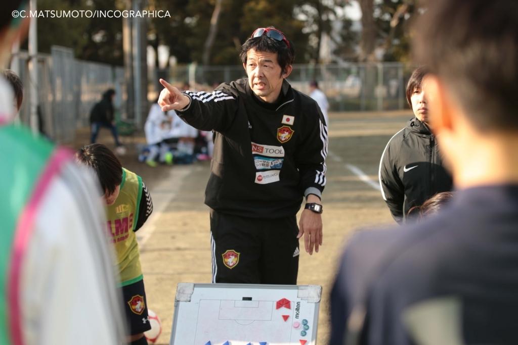 f:id:okina_monkparakeet:20180502034637j:plain