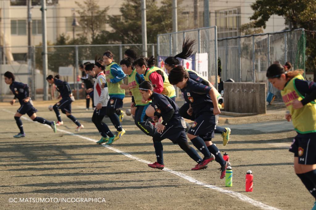 f:id:okina_monkparakeet:20180502125819j:plain