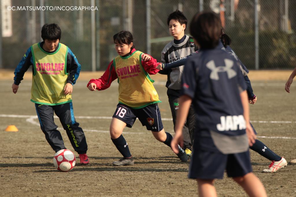 f:id:okina_monkparakeet:20180502130642j:plain