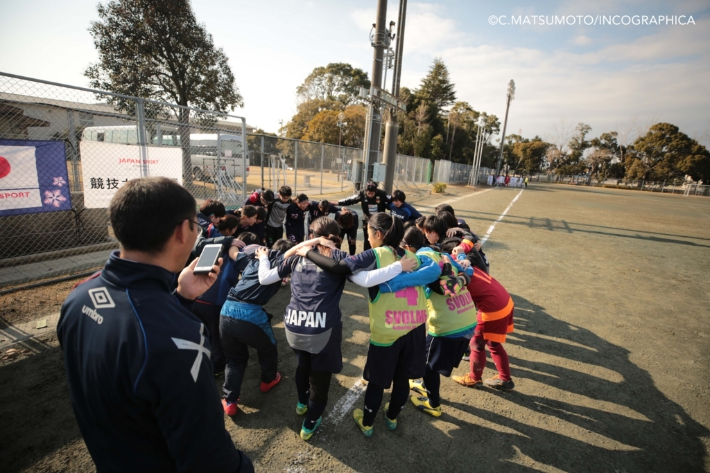 f:id:okina_monkparakeet:20180502164838j:plain
